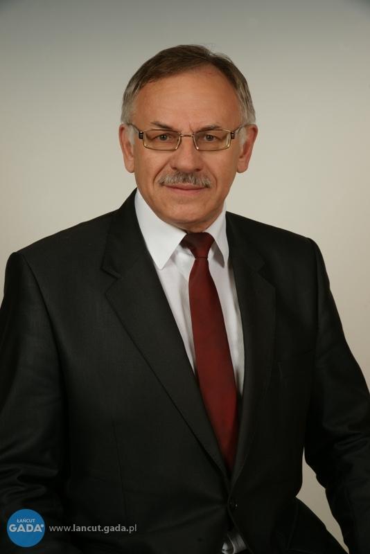 Rozliczamy zprzedwyborczych zapowiedzi: wójt gminy Łańcut Zbigniew Łoza