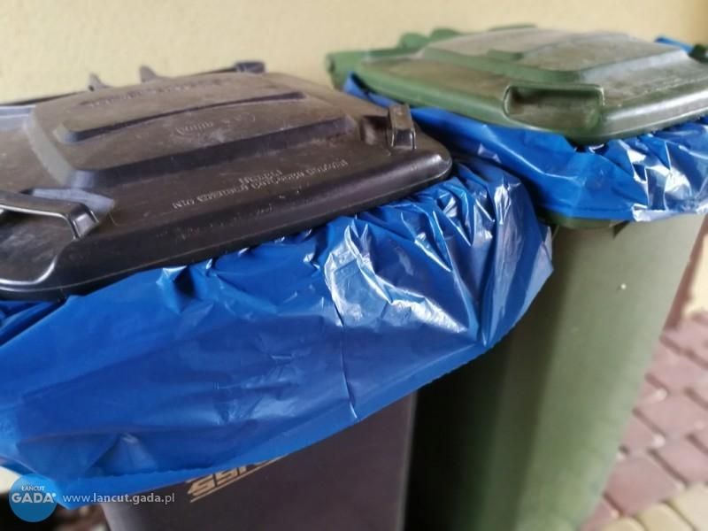 Jak podrożały śmieci?