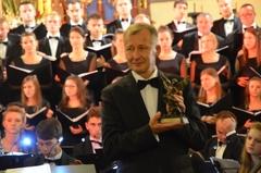 Nagroda Starosty Łańcuckiego - trwa nabór wniosków