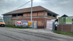 Budowa Fitness Parku