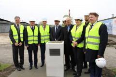 Inwestycja za 20 mln euro wPolmosie