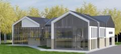 Ośrodek Kultury wSoninie zostanie przebudowany