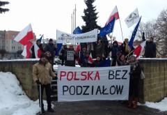 Polska bez podziałów