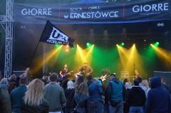 Rock & Grill Festiwal vol.3
