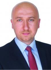 Mirosław Mac wójtem gminy Markowa