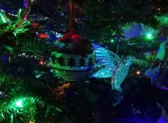 Bożonarodzeniowe tradycje