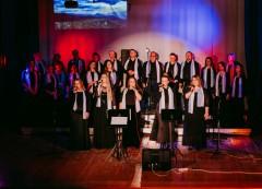 Koncert piosenek do słów poezji Karola Wojtyły