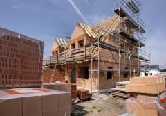 5 rzeczy, októrych warto pomyśleć dwa razy przy budowie domu