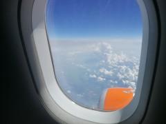 Niespodziewana rezygnacja zurlopu? Jakie prawa przysługują pasażerom linii lotniczych?