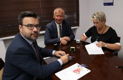 Projekt za ponad 1,5 mln złotych