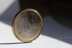 Sondaż CBOS: większość Polaków przeciwko euro