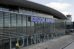Bezpośrednio zRzeszowa do Gdańska