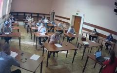 200 tys złotych od Gminy Białobrzegi