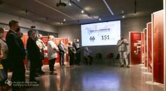Walka iCierpienie. Obywatele polscy podczas II wojny światowej