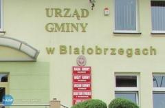 Jerzy Świętoniowski przewodniczącym Rady Gminy Białobrzegi