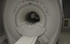 CM realizuje eksperyment leczniczy