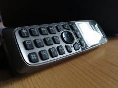 Uważaj na fałszywe telefony