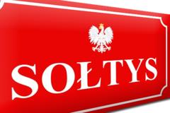 Wybory sołtysów