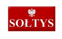 To oni będą rządzić wsołectwach gminy Żołynia