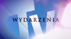 Wydarzenia TV Łańcut zdnia 2 marca 2015 r.