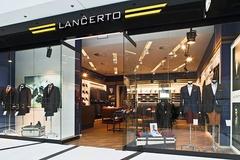 Tytuł lidera jakości obsługi klienta dla Lancerto
