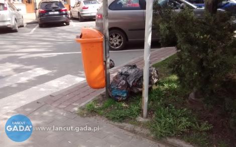 Przedsiębiorco, czy złożyłeś deklarację owysokości opłaty za wywóz śmieci? Dziś ostatni dzień!