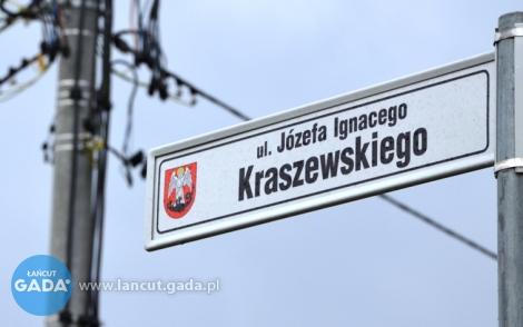 Koniec problemów zwodą na ul. Kraszewskiego?
