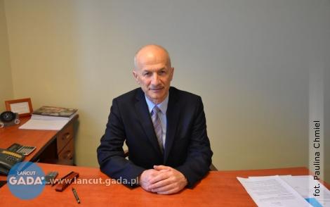Rozliczamy zprzedwyborczych zapowiedzi: wójt gminy Białobrzegi Franciszek Masłoń