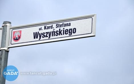 Będzie remont ulic Kolejowej, Wyszyńskiego iBohaterów?