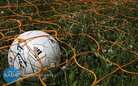 Piłkarski weekend wpowiecie