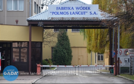 Polmos: negocjacje bez efektów