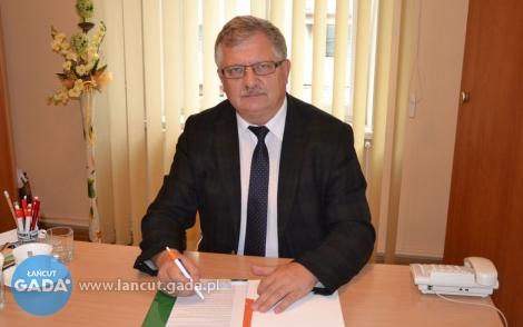 Za nami pierwszy rok sejmowej kadencji - rozmawiamy zposłem Kazimierzem Gołojuchem