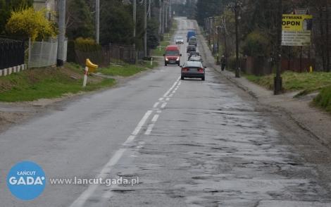Przetarg na przebudowę ul. Kraszewskiego na finiszu