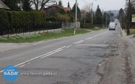 Ponad 270 tys. zł oszczędności na ul. Kraszewskiego