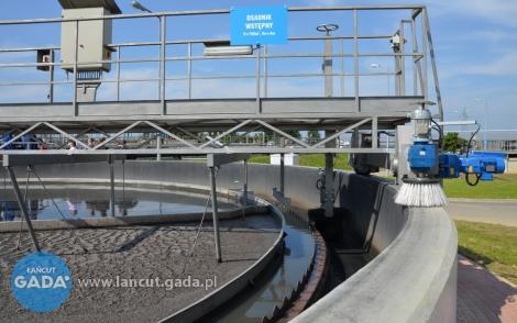 ŁZK apeluje: Kanalizacja to nie śmietnik!