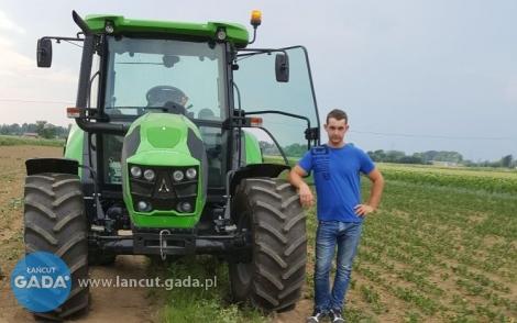 Nabór wniosków na modernizację gospodarstw