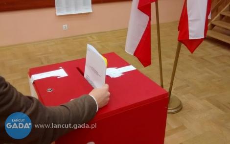 Kto na wójta gminy Białobrzegi?