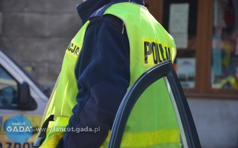 Policjanci odnaleźli 16-latka