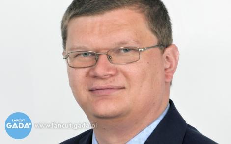Jacek Szubart wójtem gminy Rakszawa