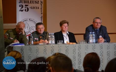 Ogólnopolska Konferencja Historyczna ZHR