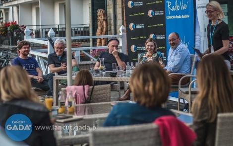 Zakończył się Festiwal Filmów Karpackich