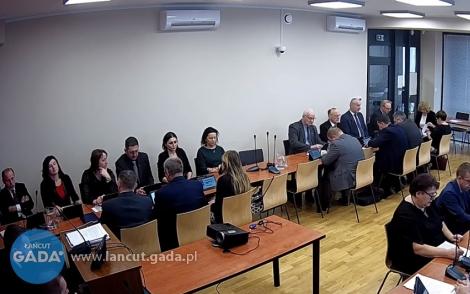 Rekordowy budżet gminy Łańcut
