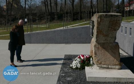 76. rocznica tragicznej śmierci