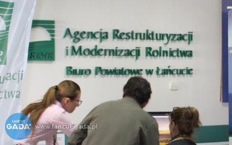 150 tys. zł premii dla młodego rolnika
