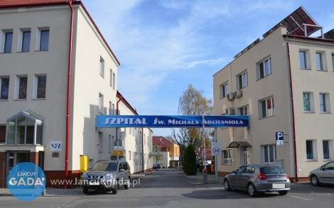 Komunikat Centrum Medycznego