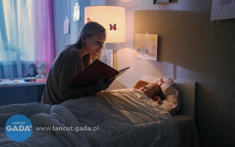 """Książki zserii """"...na ulicy Czereśniowej"""" - bestsellery wśród najmłodszych czytelników!"""
