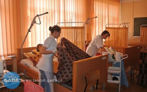Nowe kompetencje dla opiekunów medycznych, nowe kierunki wMSP