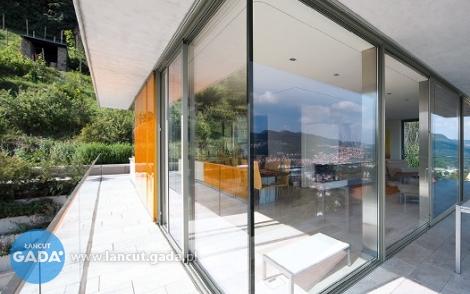 Co stanowi ojakości okien idrzwi? Poznaj produkty Eurocolor