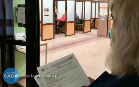 14. emerytura będzie wypłacona zurzędu, anie na wniosek