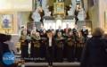 XVI Koncert Pieśni Wielkanocnej